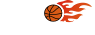Arab Basketball Logo